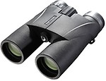 Vanguard Venture Plus 8420G Binocular