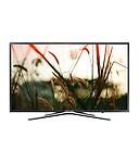 Samsung 49k5570 123 Cm Led Television