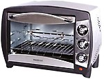Havells RSS 28 L OTG Microwave Oven
