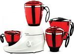 Butterfly Desire 4 Jars 1 Hp 745 W Mixer Grinder