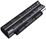 Dell 4T7JN 6 Cell Laptop Battery