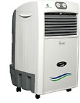 Crompton orchid Personal Air Cooler( 17 Litres)