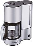 Black & Decker LCM82 12 Cups Coffee Maker