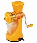 Saffron Fruit & Vegetable Juicer Mixer Grinder