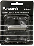 Panasonic WES9933P Men's Electric Razor Replacement Outer Foil