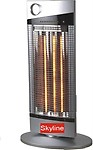 Skyline VTL5051 Carbon Room Heater