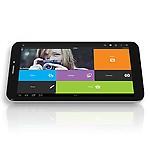 Pinig Smart Executive Tablet (6.9 inch, 2G, 3G, HD, 1280x720)