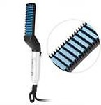 Neyon Hair Styler for Men Hair Styler