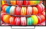 Sony Kdl-48w700c 121 Cm (48) Full Hd Led Television