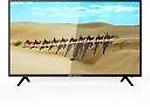 Sansui 109cm (43 inch) Full HD LED Smart TV(JSK43LSFHD)
