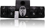 Black Cat 222, Bluetooth, 4.1 Home Theatre System