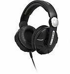 Sennheiser HD 215 II Stereo Headphone Wired Headphones