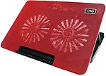 TAG Alluring Cooling Pad - 2000