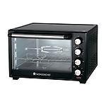 Wonderchef 6315222140-Litre Oven Toaster Grill