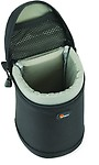 Lowepro Access Lens Case 9 X 13cmBlack