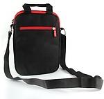 Saco Tablet Handy Bag For Datawind UbiSlate 3G7 Tablet
