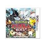 Pokemon : Rumble Blast - 3DS