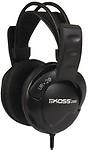 Koss Ur-20 Home Headphones Headphones