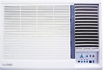 Lloyd LW19A3N Window AC (1.5 Ton, 3 Star Rating,)
