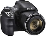 Sony DSC-HX10V Point & Shoot Camera