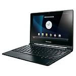 Lenovo Essential A10 (59-388639) Touchscreen Slatebook (ARM Cortex)