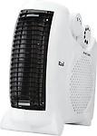 Rico RH-1502 Fan Room Heater