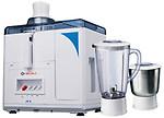 Bajaj JX 5 450 Juicer Mixer Grinder