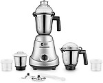 Orient Electric Miracle 750 W Mixer Grinder(3 Jars)