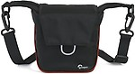 Lowepro Camera Bag (Black) - LP36336