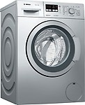 Bosch 7 kg Fully Automatic Front Load Washing Machine  (WAK24164IN)