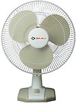 Bajaj Elite-Neo 400mm Wall Fan
