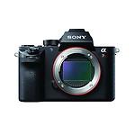 Sony Alpha A7RM2 42.4MP Digital SLR Camera