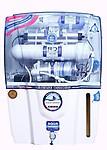 Aquagrand RO UV UF TDS AUDI 12 RO + UV + UF + TDS, RO + UV +UF Water Purifier