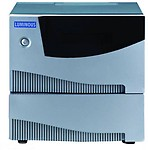 Luminous CRUZE S/W UPS 2KVA/24V CRUZE 2KVA/24V UPS Pure Sine Wave Inverter