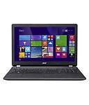 Acer Aspire Es1-571 Notebook Intel Pentium 4 Gb 39.62cm(15.6) Dos 2 Gb
