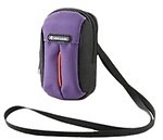 Vanguard Mustang 6B KG Camera Bag