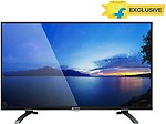 Micromax 40 Canvas-s 102 cm LED Television