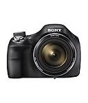 Sony DSC H-400 18.1 MP & Above Point & Shoot Digital Cameras