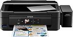 Epson L485 Multi-function Printer