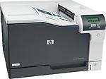 HP Color LaserJet CP5225 Single Function Printer