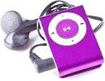 ulfat Without Screen Long Battery Backup 32 GB MP3 Player(Multicolor, 2.4 Display)