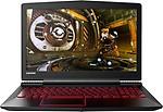 Lenovo Legion Core i7 7th Gen - (16 GB/1 TB HDD/128 GB SSD/Windows 10 Home/4 GB Graphics) Y520 Gaming (15.6 inch, 2.4 kg)