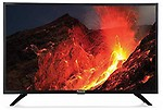 Panasonic 80 cm (32 inches) HD Ready LED TV TH- 32F204DX (2018 Model)