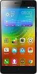 Lenovo K3 Note 16GB