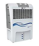 Orient Actus CP2002H 20-Litre Air Cooler