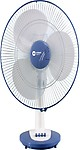 Orient Electric Desk-25 400mm Table Fan