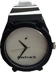 Fastrack 9946PP05J Analog Watch - For Men