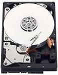 WD WD250AAKX 250GB Desktop Internal Hard Disk Drive (WD2500AAKX)