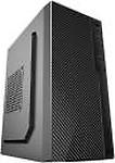 Electrobot Intel Core I5 650 (8 GB RAM/Integrated Graphics Graphics/1 TB Hard Disk/120 GB SSD Capacity/Free DOS/2 GB Graphics Memory) Mini Tower(Alpha Budget Tower 120GB SSD)