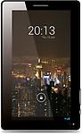 Zebronics ZEBPAD 7T 100 8 GB, Wi-Fi, 3G